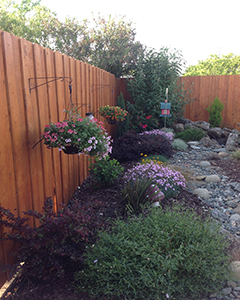 Fence Contractor Oroville CA